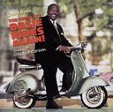 The Complete Basie Rides Again! (2-CD)