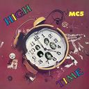 High Time (45th Anniversary Reissue - 180GV)