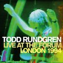 Live at the Forum: London 1994 (2-CD)