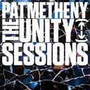 The Unity Sessions (2-CD)