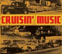 Cruisin' Music (3-CD)