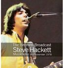 The Bremen Broadcast: Musikladen 8th November 1978