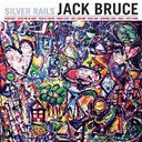 Silver Rails (Deluxe Limited Edition CD/DVD)