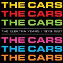 The Elektra Years 1978-1987 (6-CD)