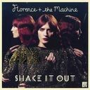 Shake It Out / Shake It Out - The Weekend Remix