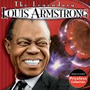 Legendary Louis Armstrong