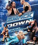 Wrestling - WWE: Smackdown - The Best of 2010
