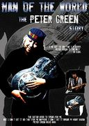 Man of the World: The Peter Green Story