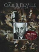 The Cecil B. DeMille Collection (Cleopatra / The
