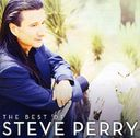 The Best of Steve Perry