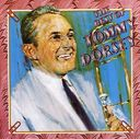 Best Of Tommy Dorsey [Sony]