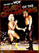 Wrestling - WWE: The Best of WCW Clash of the