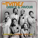 Grace & Savour: Complete Trustmaker & People Album
