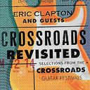 Crossroads Revisited: Selections from the