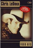 Chris LeDoux - Video Hits