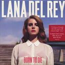 Born To Die (2LPs)