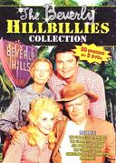 Beverly Hillbillies Collection (5-DVD)