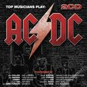Top Musicians Play: AC/DC (2-CD)