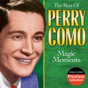 The Best of Perry Como - Magic Moments