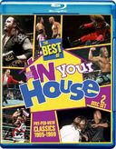Wrestling - WWE: The Best of WWE in Your House