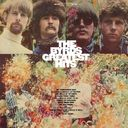 The Byrds Greatest Hits (180GV)