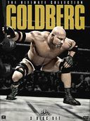 Wrestling - WWE: Goldberg: The Ultimate