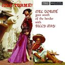 Ole Torme: Mel Torme Goes South of the Border
