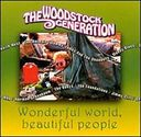 Woodstock Generation: Wonderful World, Beautiful
