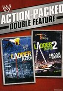 Wrestling - WWE: Ladder Match / WWE: Ladder Match