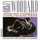 The Tokyo Express (Live)