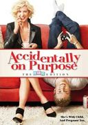 Accidentally on Purpose - Complete Series (2-DVD)