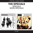 Classic Albums - The Specials (2-CD)