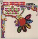 Big Brother & The Holding Company [Import]