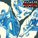 Social Distortion (180GV)