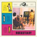ABC Rocksteady