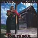 Soul To Soul [Import]