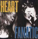 Fanatic [Import]