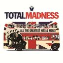 Total Madness [Import]