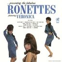 Presenting The Fabulous Ronettes [Import]