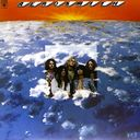 Aerosmith [Import]