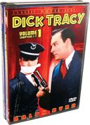 Dick Tracy (2-DVD)