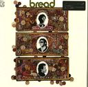 Bread [Import]