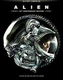 Alien (35th Anniversary) (Blu-ray)