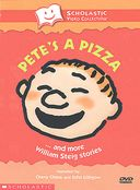 Animation - Pete's a Pizza...and More William