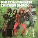 100 Ton Chicken [Import]