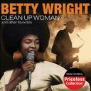 Clean Up Woman and Other Hits
