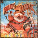 Snakes & Ladders [Import]