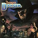 Danger Danger [Import]