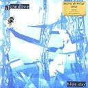 Blue Day [Import]