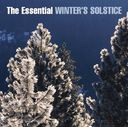 The Essential Winter's Solstice (2-CD)
